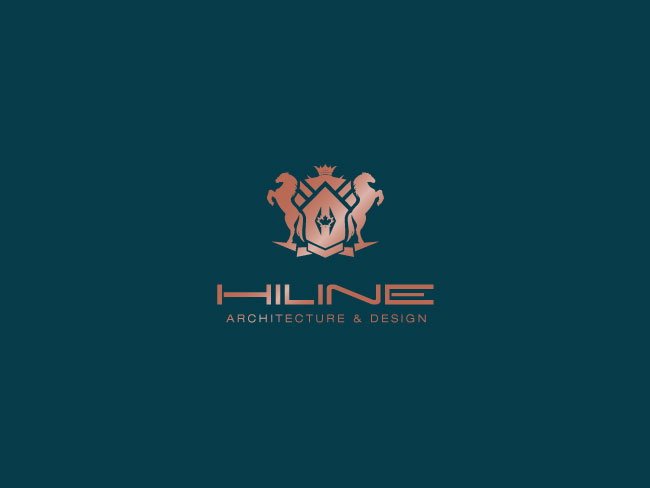 Hiline Space Design