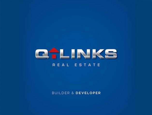 QLinks