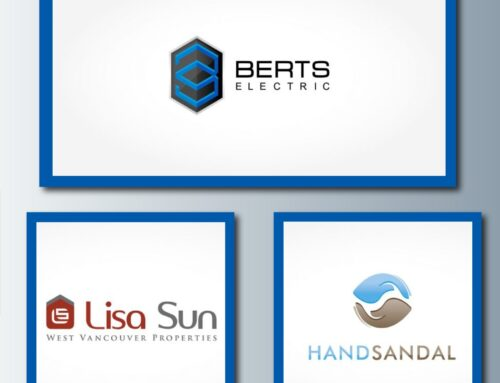 Importance Of Logo Design in Business