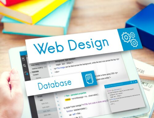 Need Of A Perfect Website Design