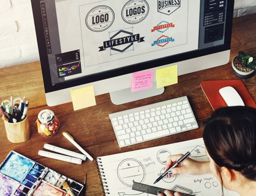 Importance of Research in Logo Design