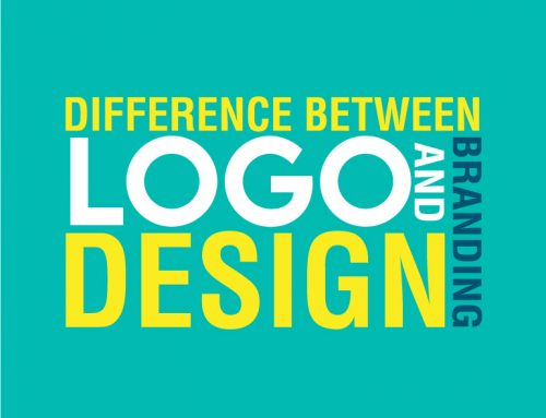 Difference Between Logo Design And Branding