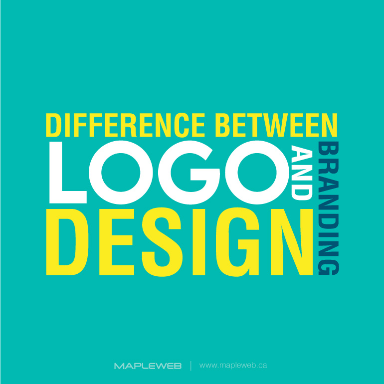 difference-between-logo-design-and-branding
