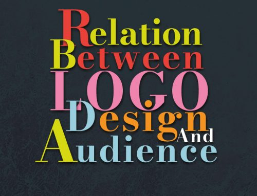 Relation Between Logo Design And Audience