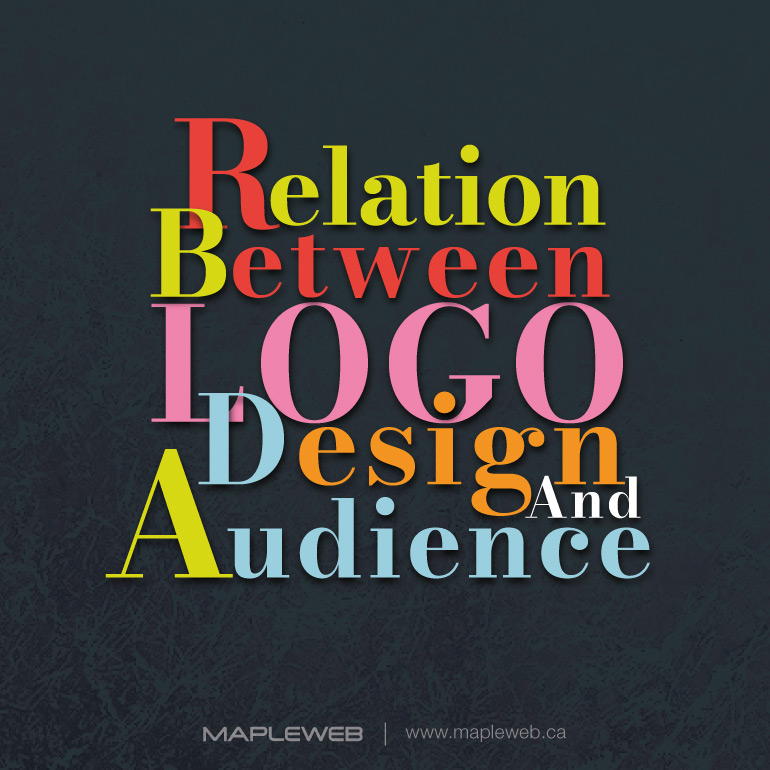 relation-between-logo-design-and-audience