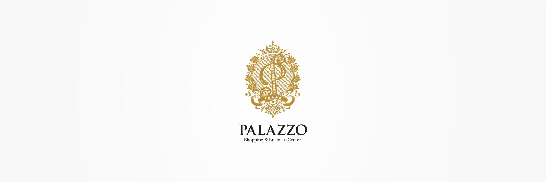 palazzo-logo-design