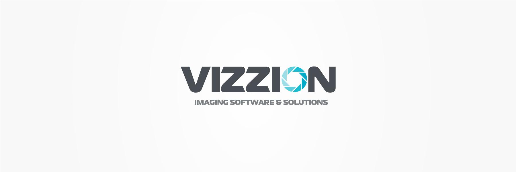 Vizzion-Logo-Design
