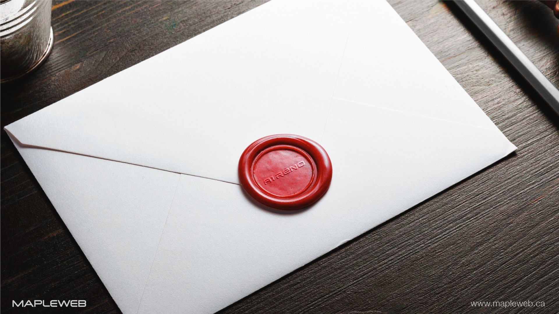 a1-reno-brand-logo-design-by-mapleweb-vancouver-canada-logo-gum-stamp-mock