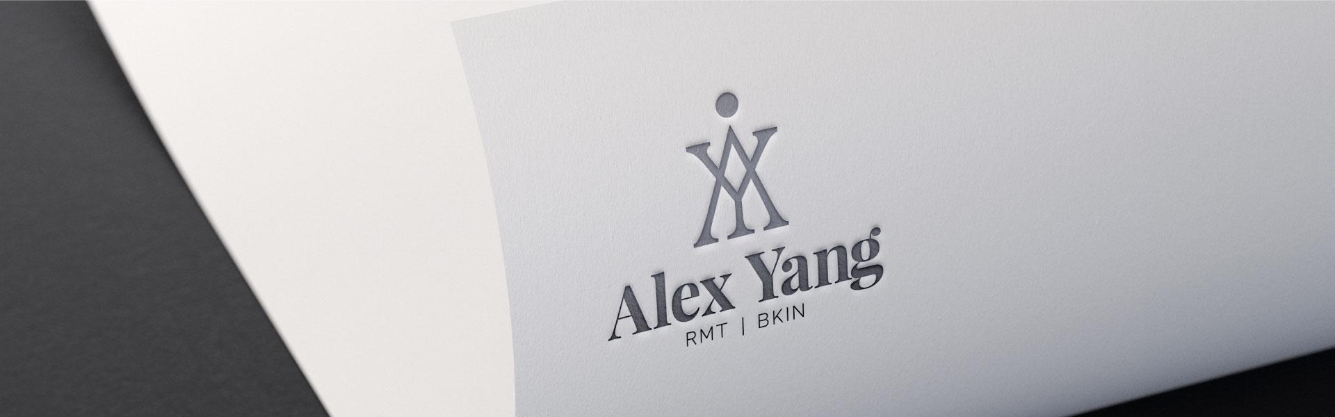 alex-yang-brand-logo-design-by-mapleweb-vancouver-canada-header-image
