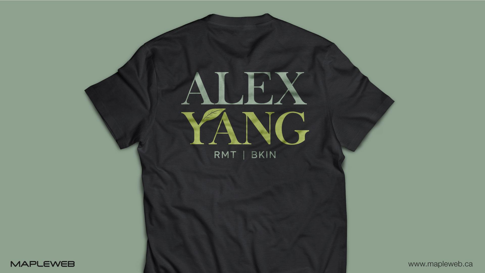 alex-yang-brand-logo-design-by-mapleweb-vancouver-canada-header-t-shirt-mock