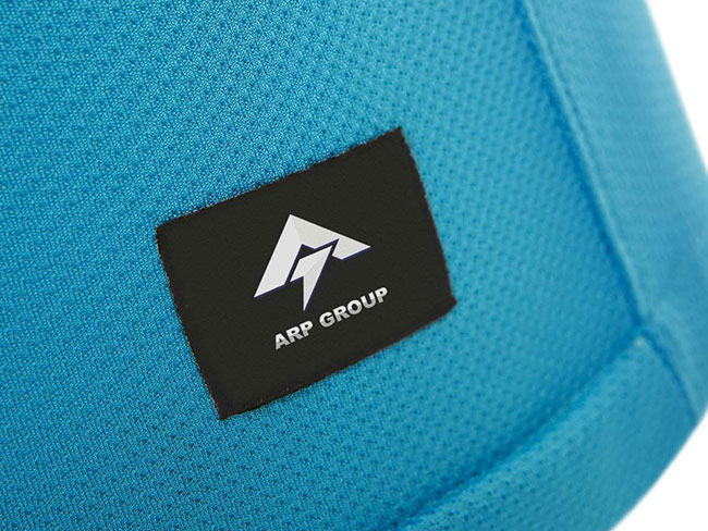 arp-group-Vancouver-brand-design-Vancouver-graphic-design-by-mapleweb-canada-dark-grey-brand-label-thumbnail