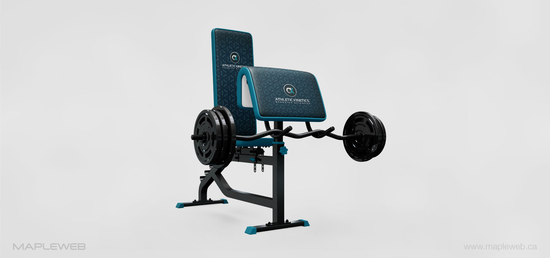 athletic-kinetics-brand-logo-design-by-mapleweb-vancouver-canada-weight-lister-and-exercise-machine-mock