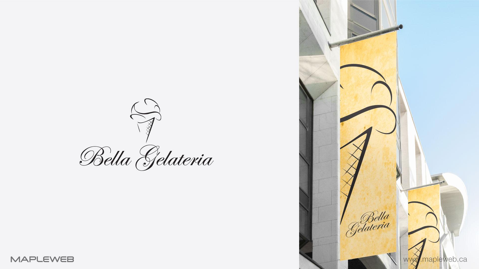 bella-gelateria-brand-logo-design-by-mapleweb-vancouver-canada-banner-cart-mock