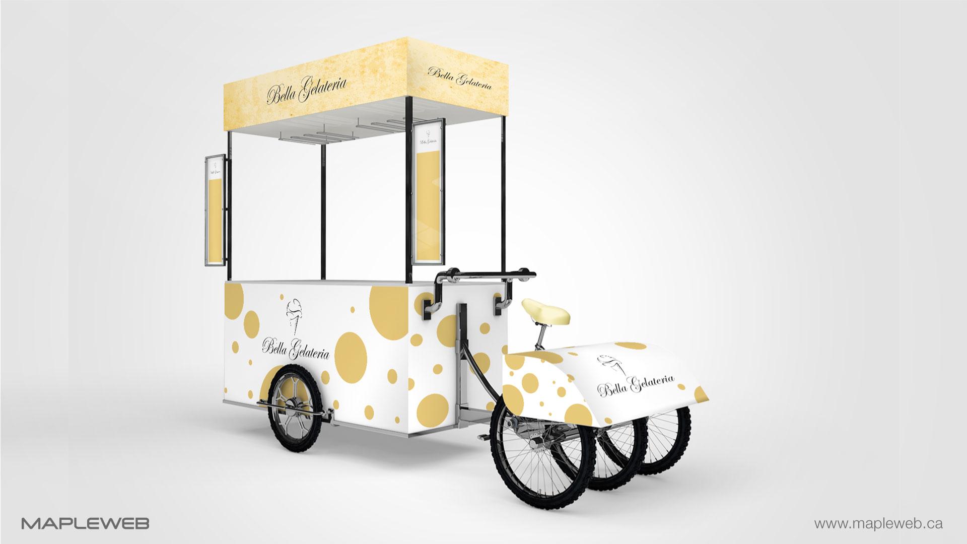 bella-gelateria-brand-logo-design-by-mapleweb-vancouver-canada-ice-creame-cart-mock