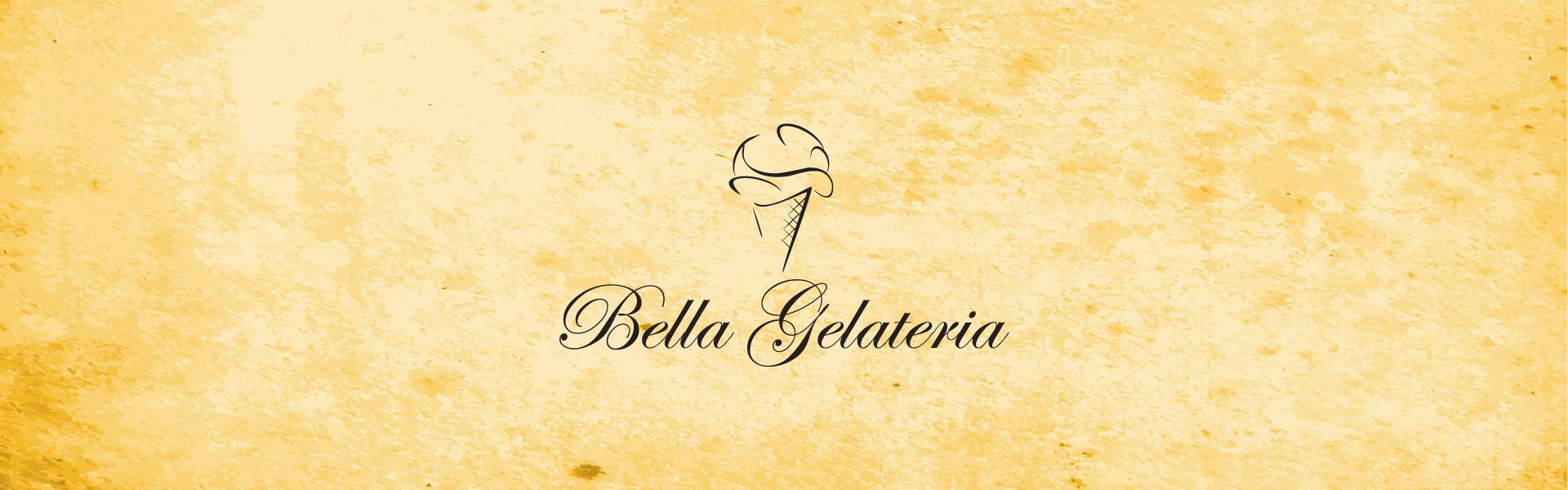 bella-gelateria-design-by-mapleweb-vancouver-canada-header-image