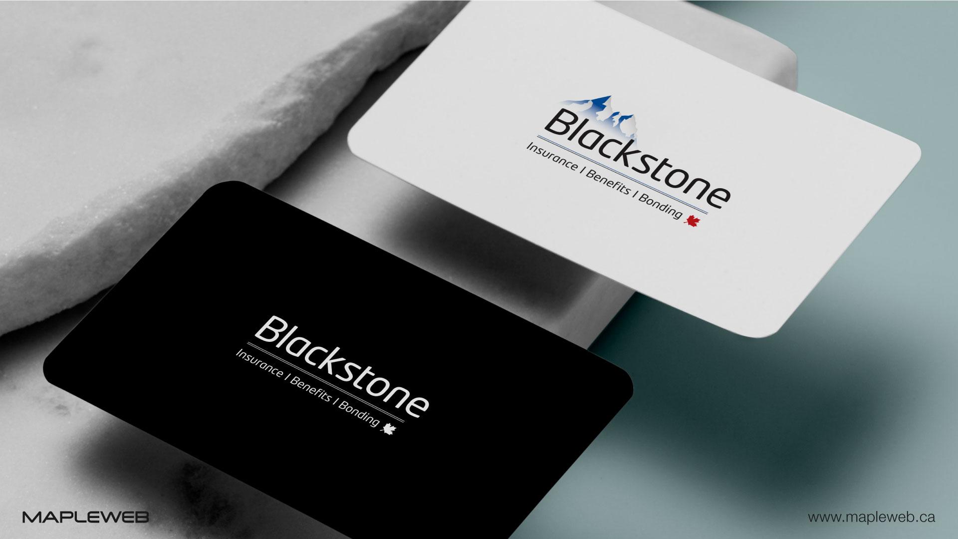 blackstone-brand-logo-design-by-mapleweb-vancouver-canada-business-card-mock