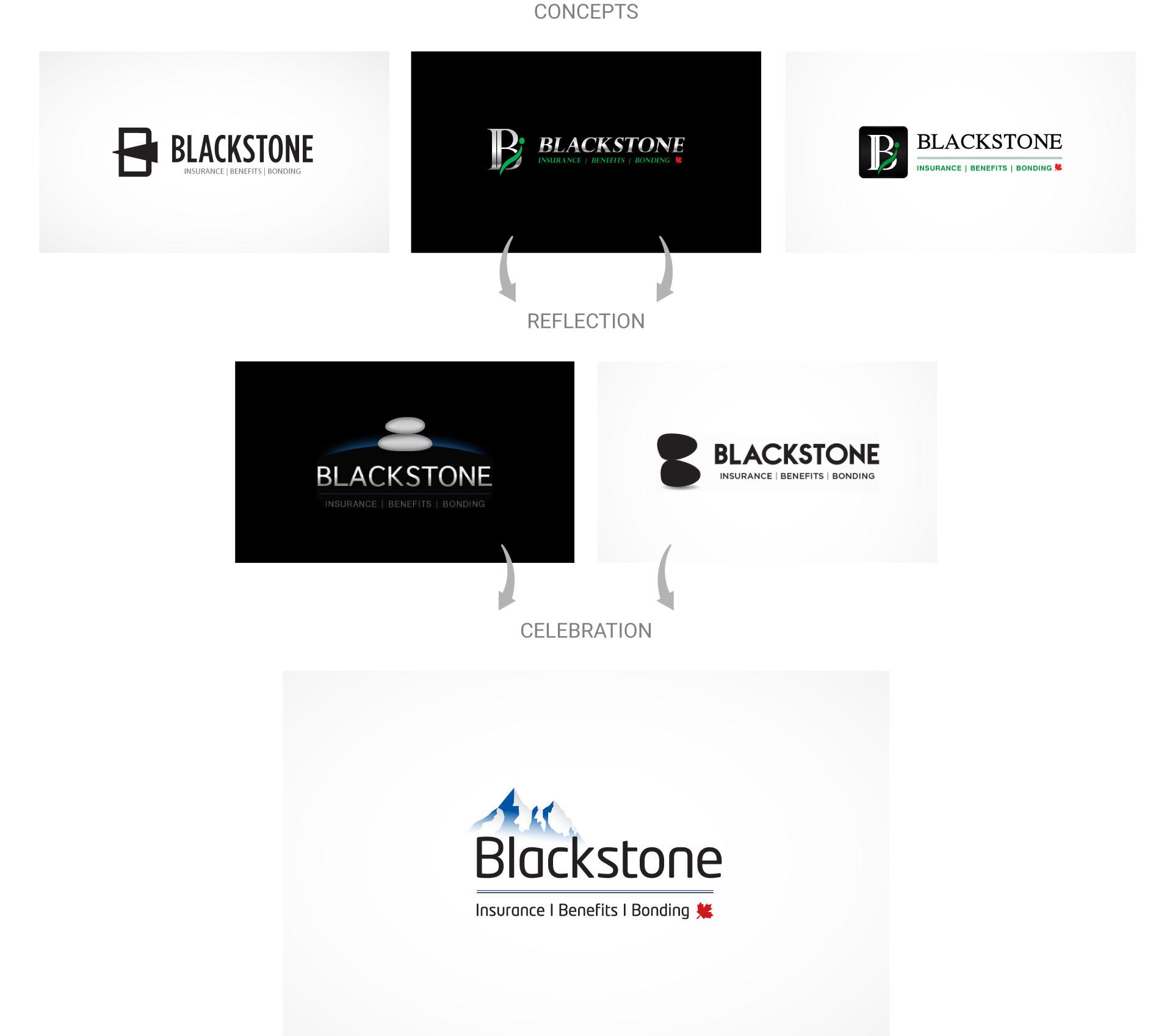 blackstone-logo-design-process-by-mapleweb-vancouver-canada