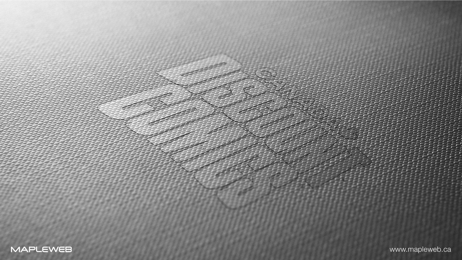 canada-discount-comic-brand-logo-design-by-mapleweb-vancouver-canada-white-silver-mock