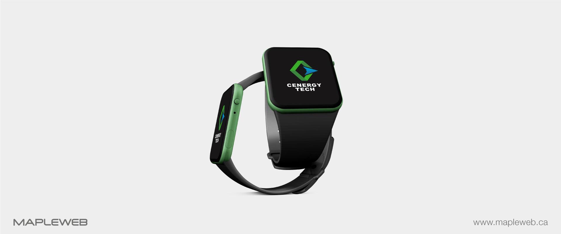 cenergy-tech-brand-logo-design-by-mapleweb-vancouver-canada-watch-mock