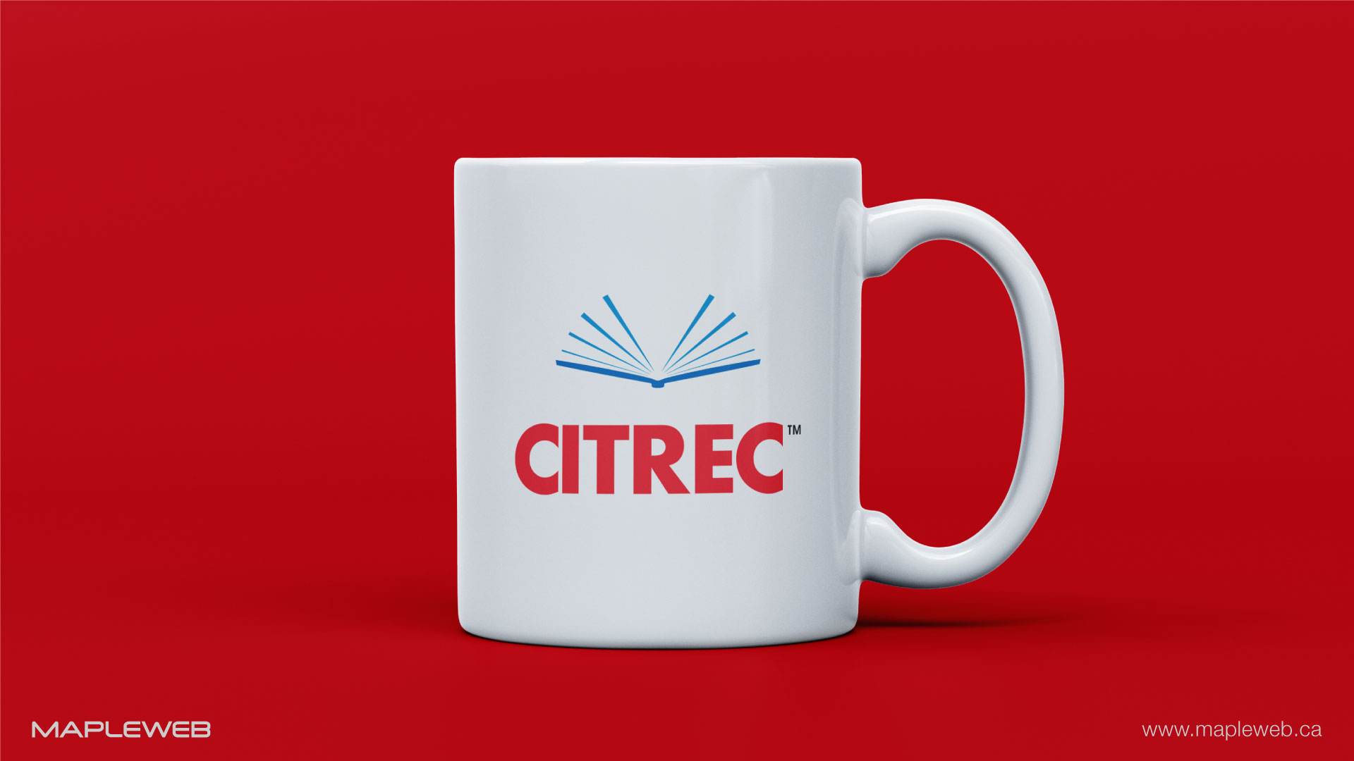 citrec-brand-logo-design-by-mapleweb-vancouver-canada-mug-mock