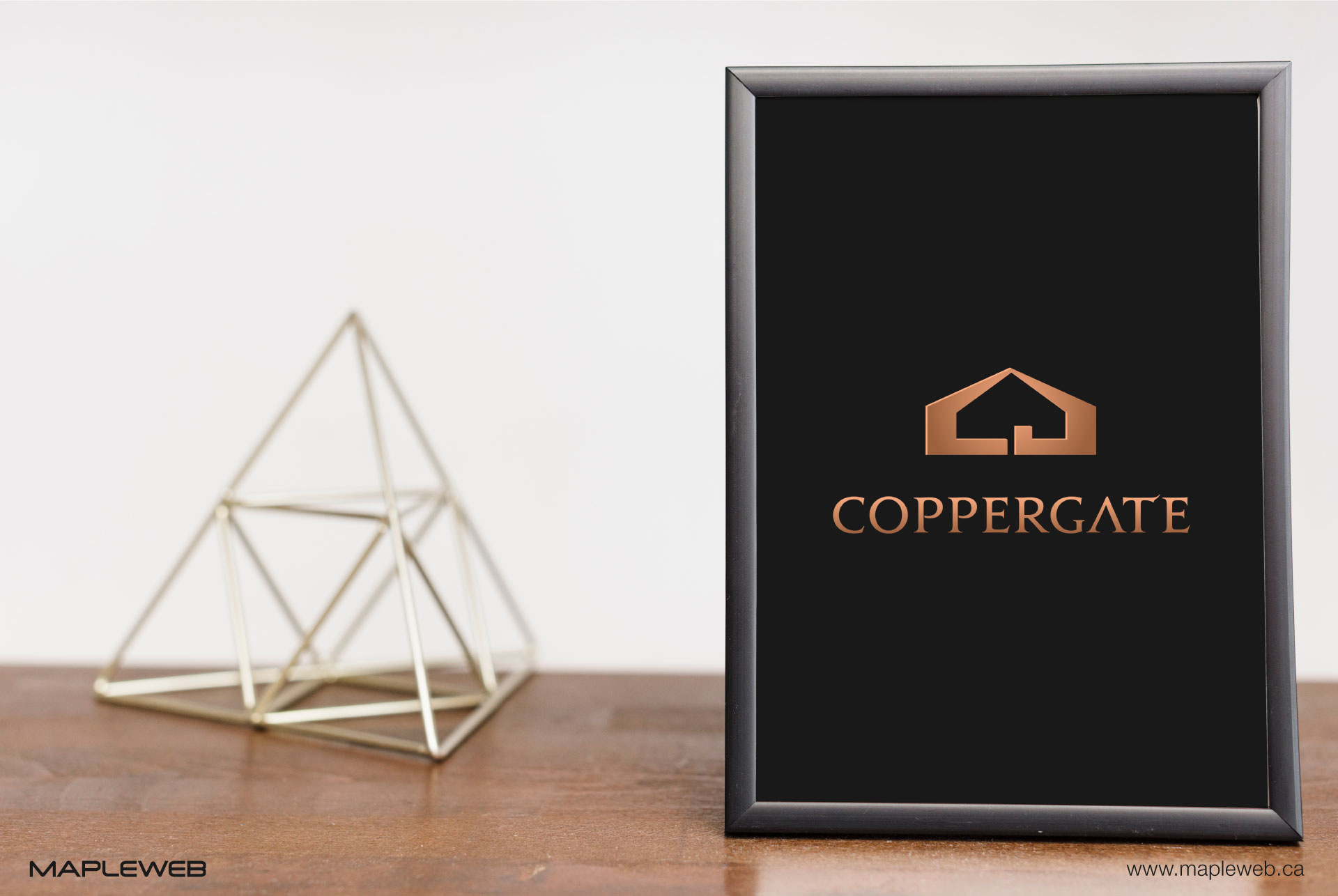 coppergate-brand-logo-design-by-mapleweb-vancouver-canada-signage-mock