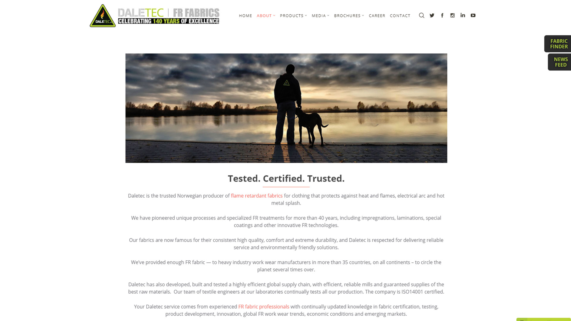 daletec-Vancouver-web-design-Vancouver-web-development-by-mapleweb-canada-about-page
