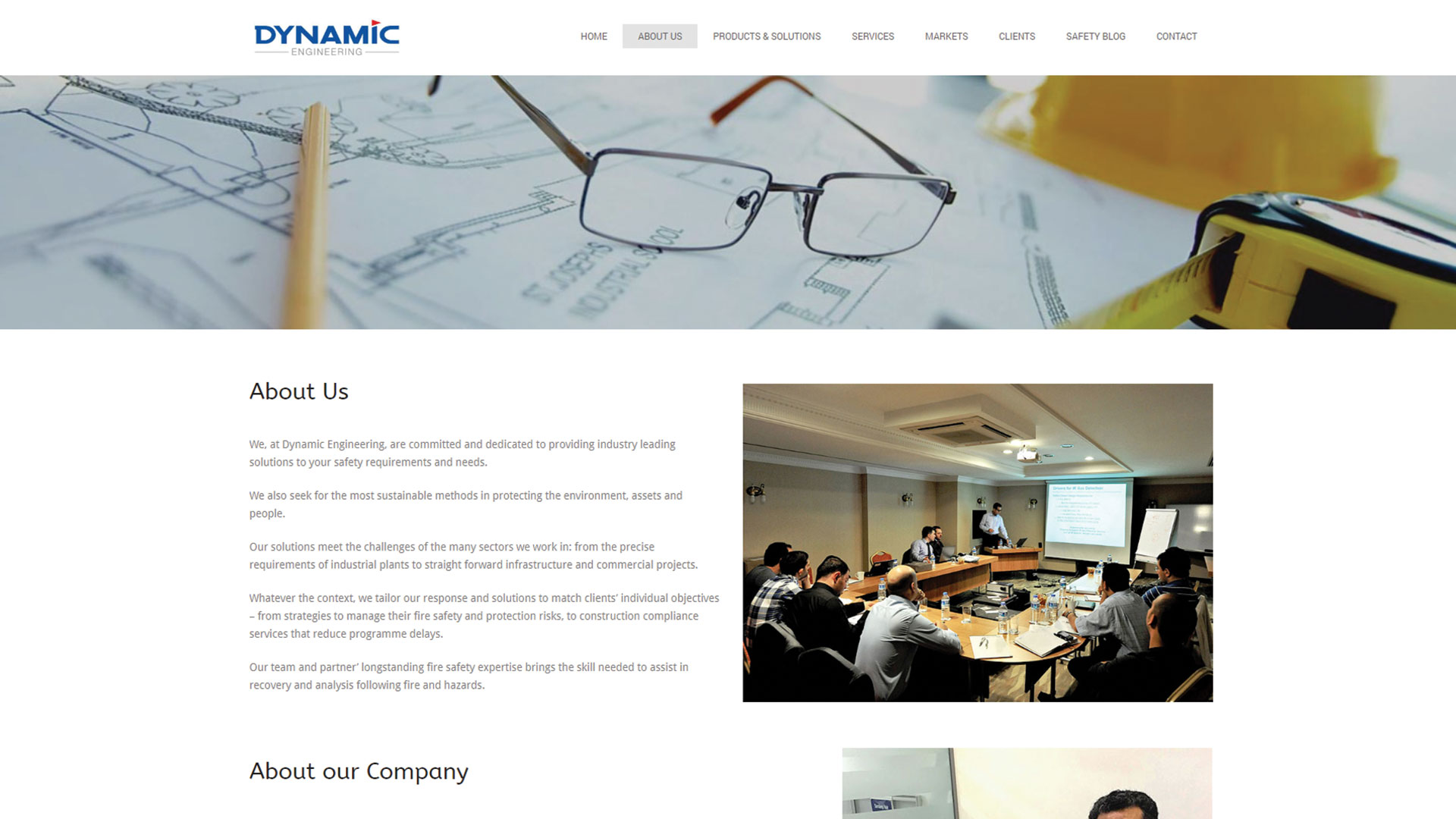 dynamic-Vancouver-web-design-Vancouver-web-development-by-mapleweb-canada-about-us