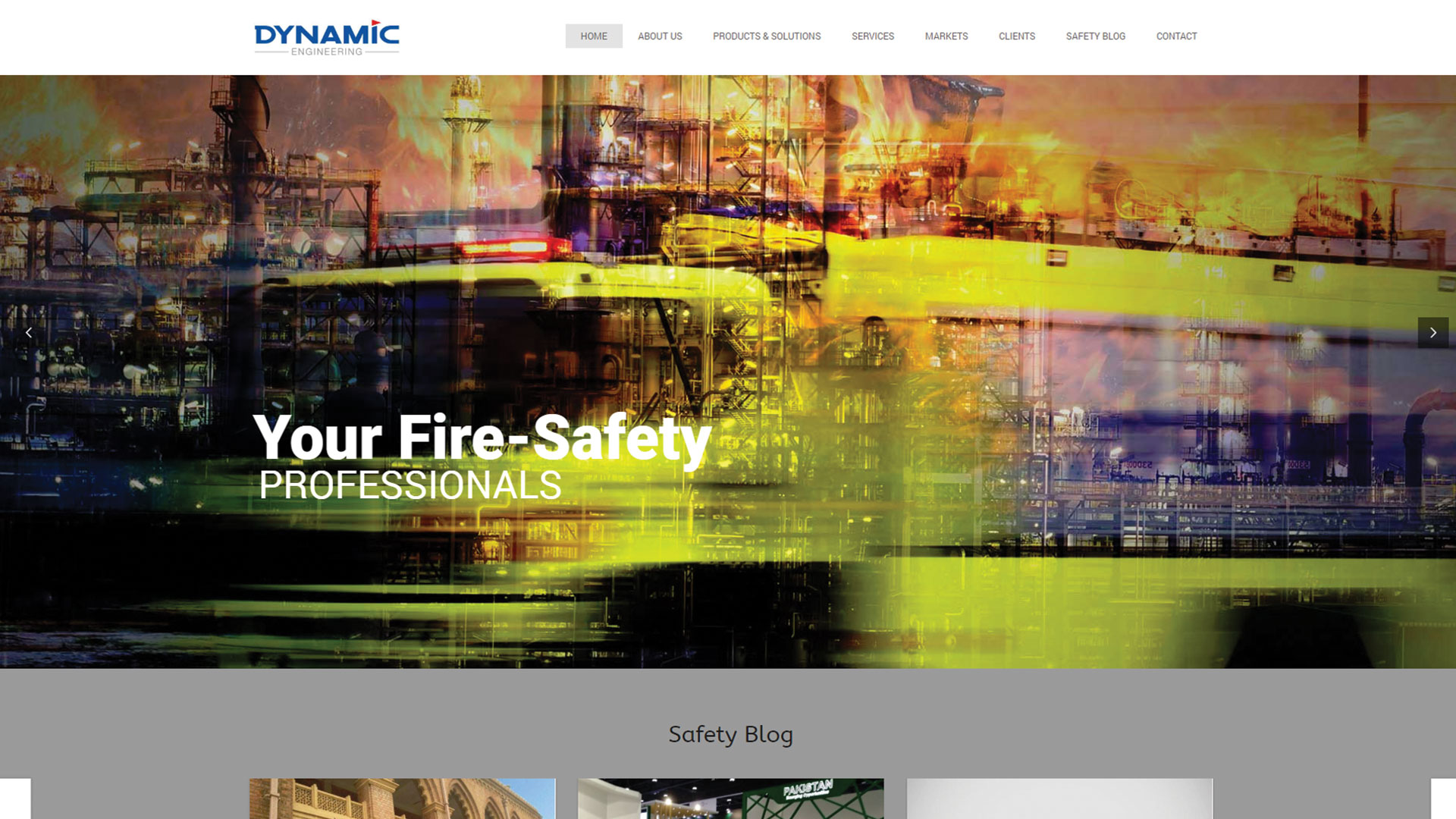 dynamic-Vancouver-web-design-Vancouver-web-development-by-mapleweb-canada-homepage-slider-01
