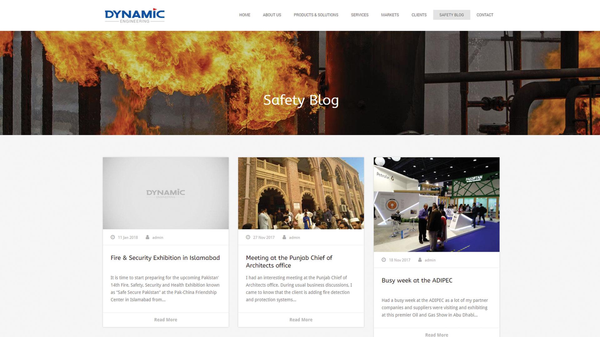 dynamic-Vancouver-web-design-Vancouver-web-development-by-mapleweb-canada-safety-blog