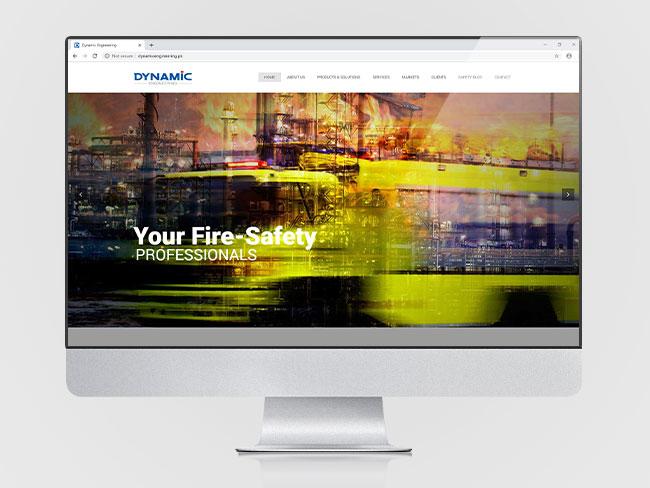dynamic-Vancouver-web-design-Vancouver-web-development-by-mapleweb-canada-web-homepage-display-thumbnail