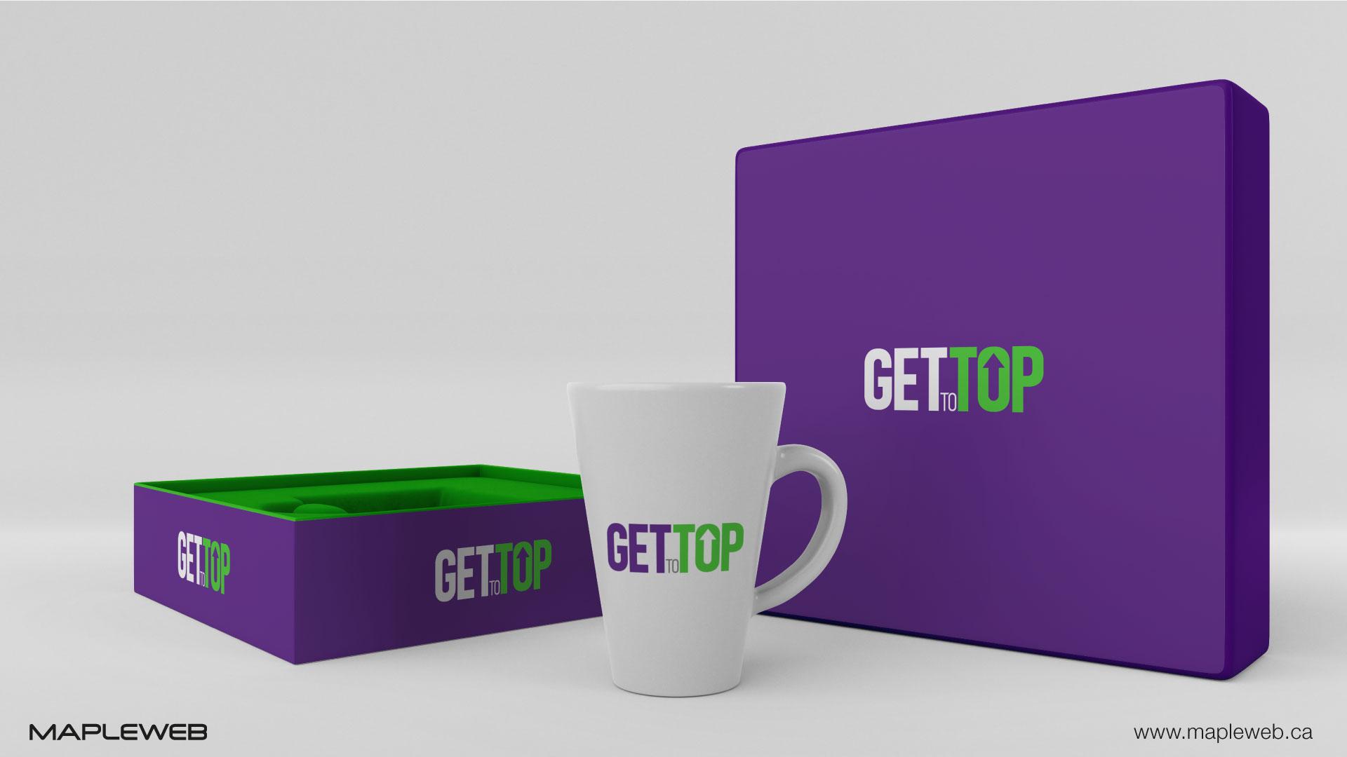 gettotop-brand-logo-design-by-mapleweb-vancouver-canada-mug-white-mock