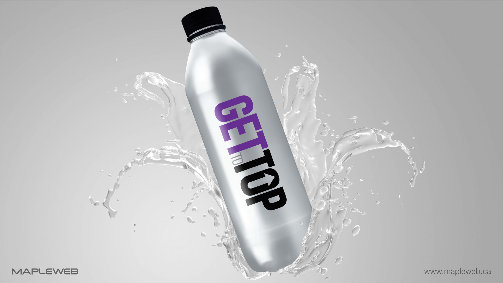 gettotop-brand-logo-design-by-mapleweb-vancouver-canada-water-bottle-mock