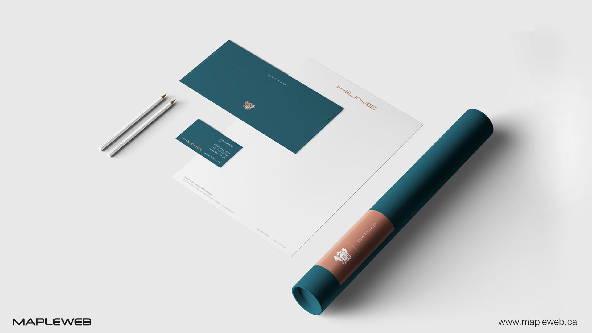 hiline-brand-logo-design-by-mapleweb-vancouver-canada-mug-mock
