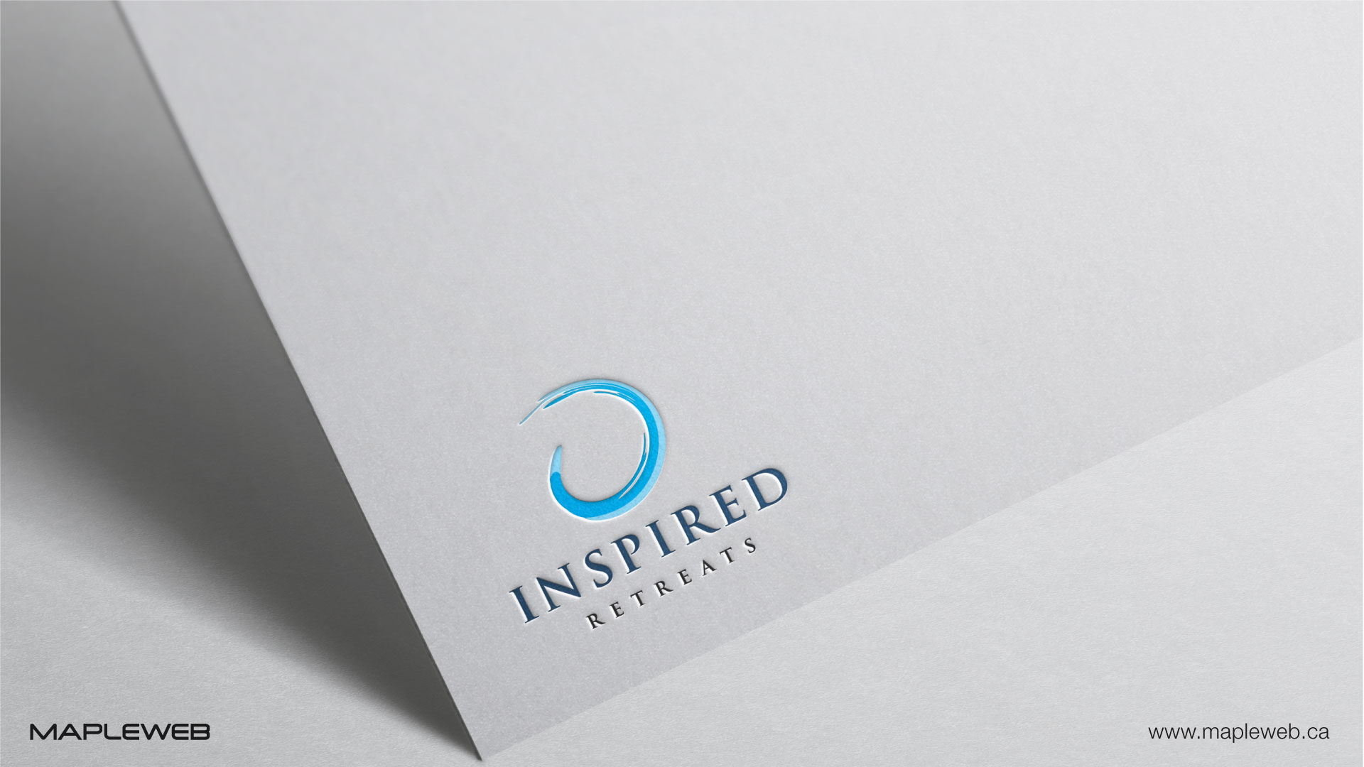 inspired-retreats-brand-logo-design-by-mapleweb-vancouver-canada-white-paper-mock