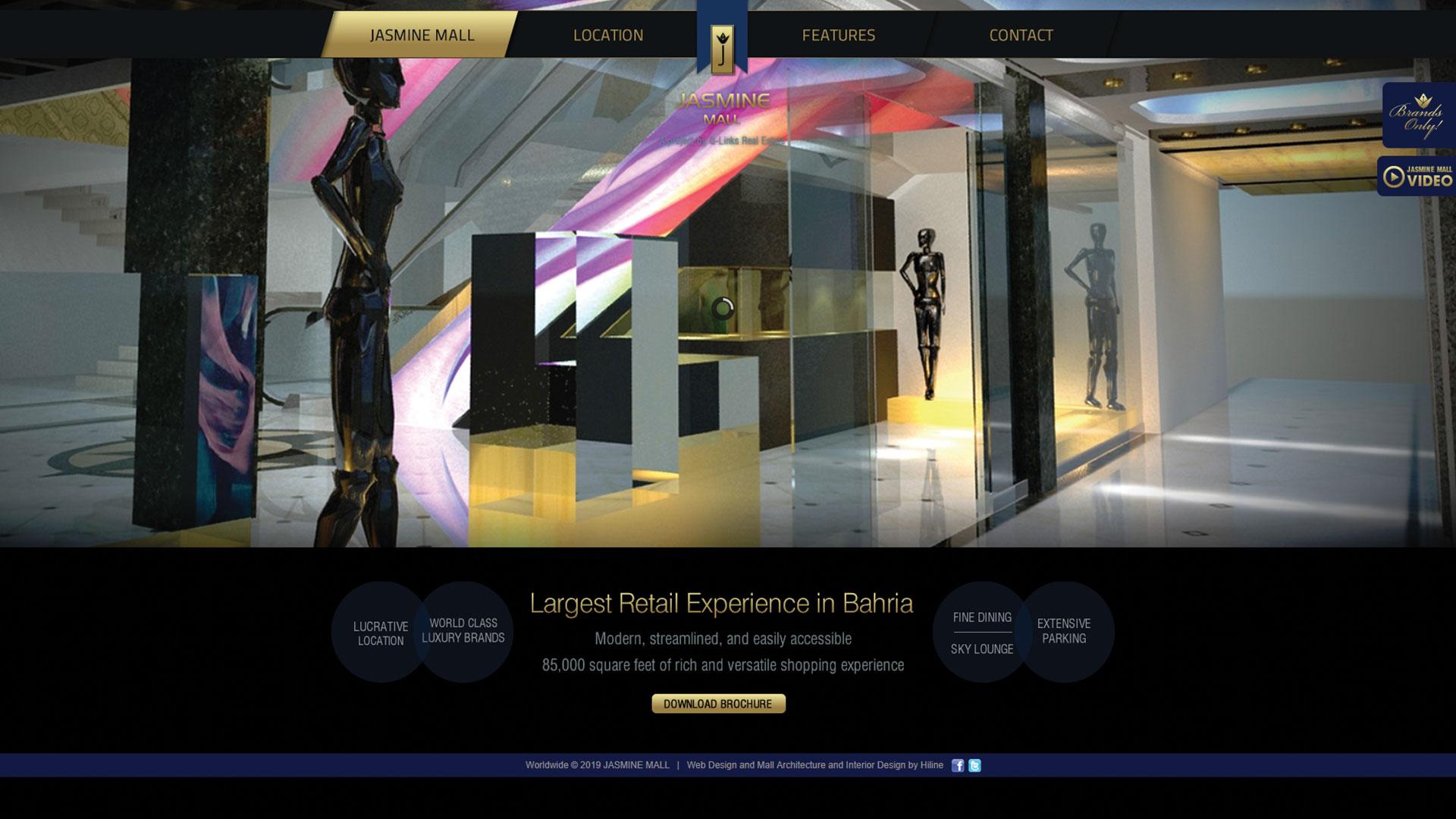 jasmine-mall-Vancouver-web-design-Vancouver-web-development-by-mapleweb-canada-homepage-slider-02