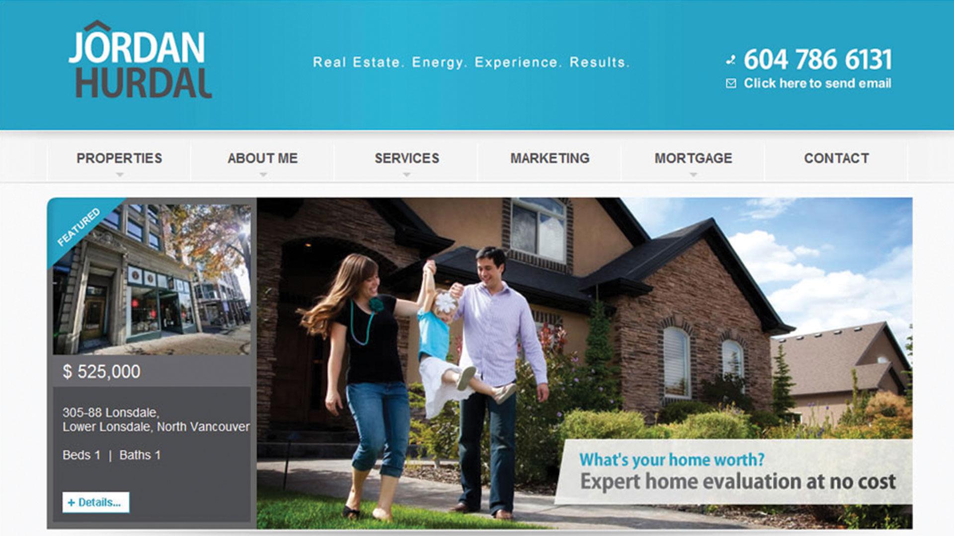 jordan-hurdal-Vancouver-web-design-Vancouver-web-development-by-mapleweb-canada-homepage-slider-01
