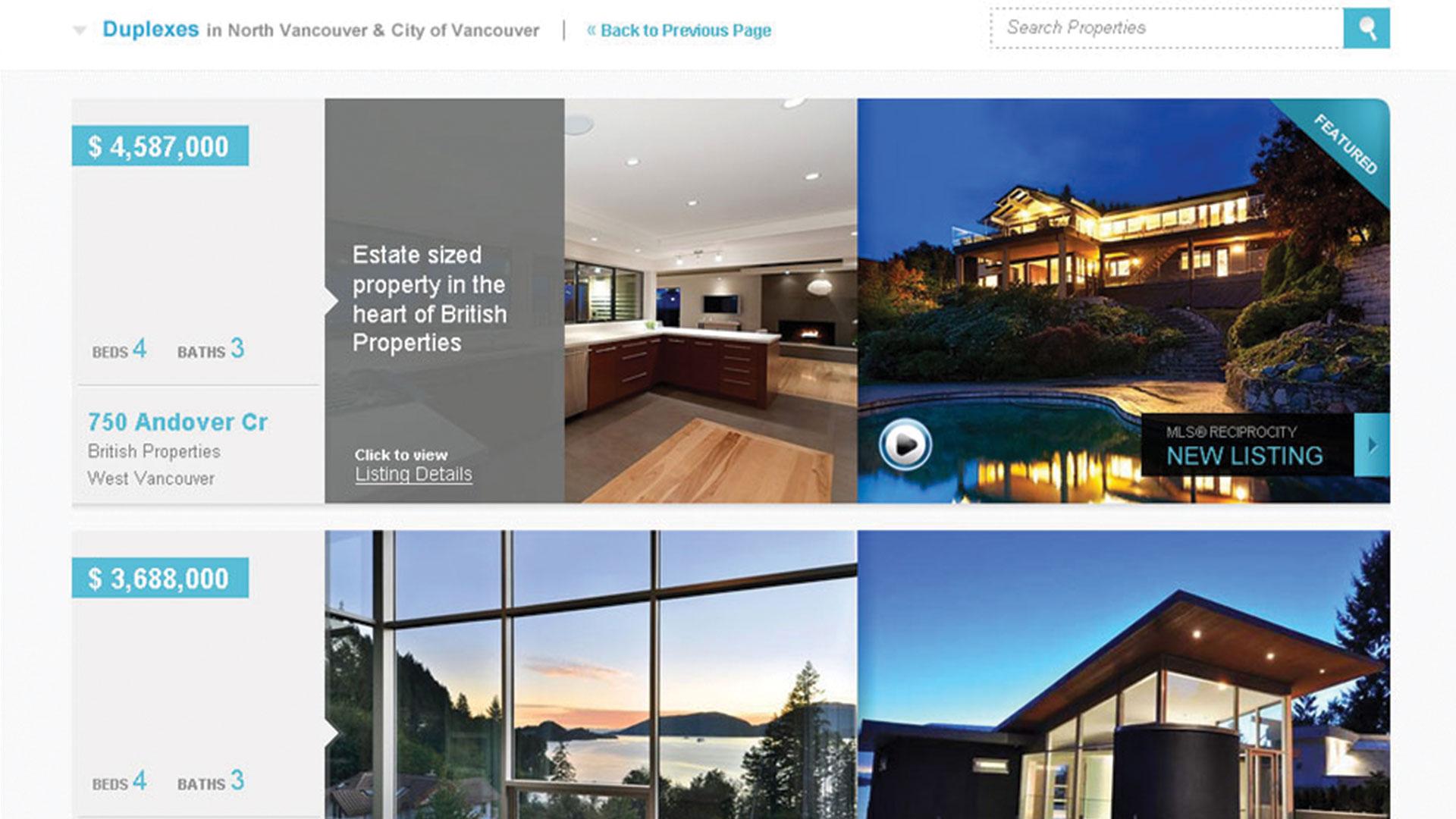 jordan-hurdal-Vancouver-web-design-Vancouver-web-development-by-mapleweb-canada-property-listing