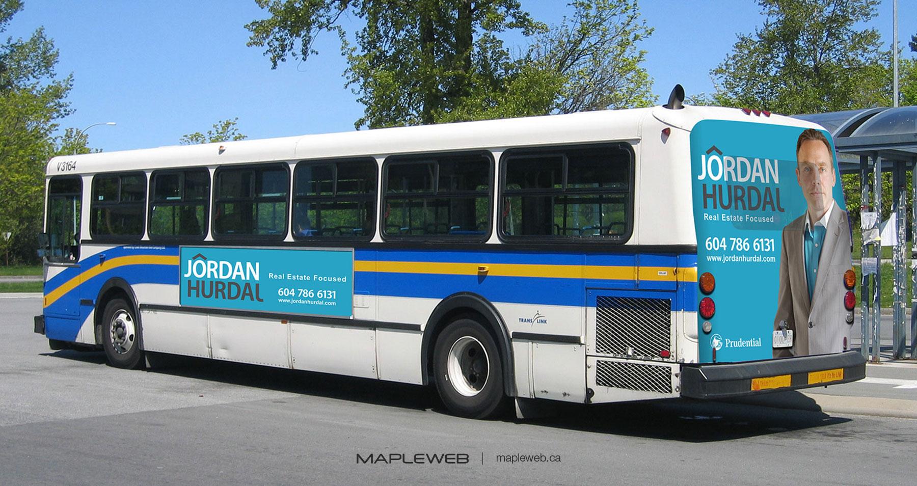 Jordan-Hurdal