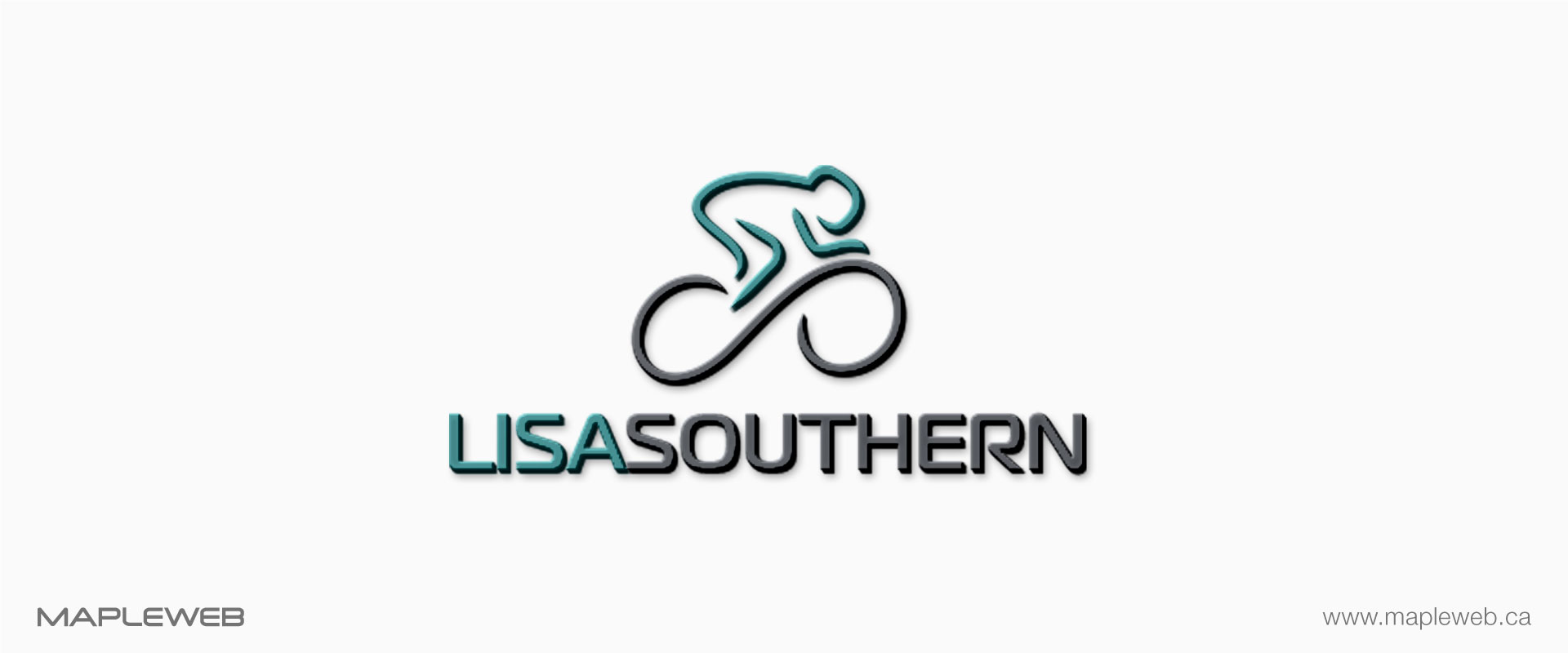 lisa-southern-brand-logo-design-by-mapleweb-vancouver-canada-3d-mock