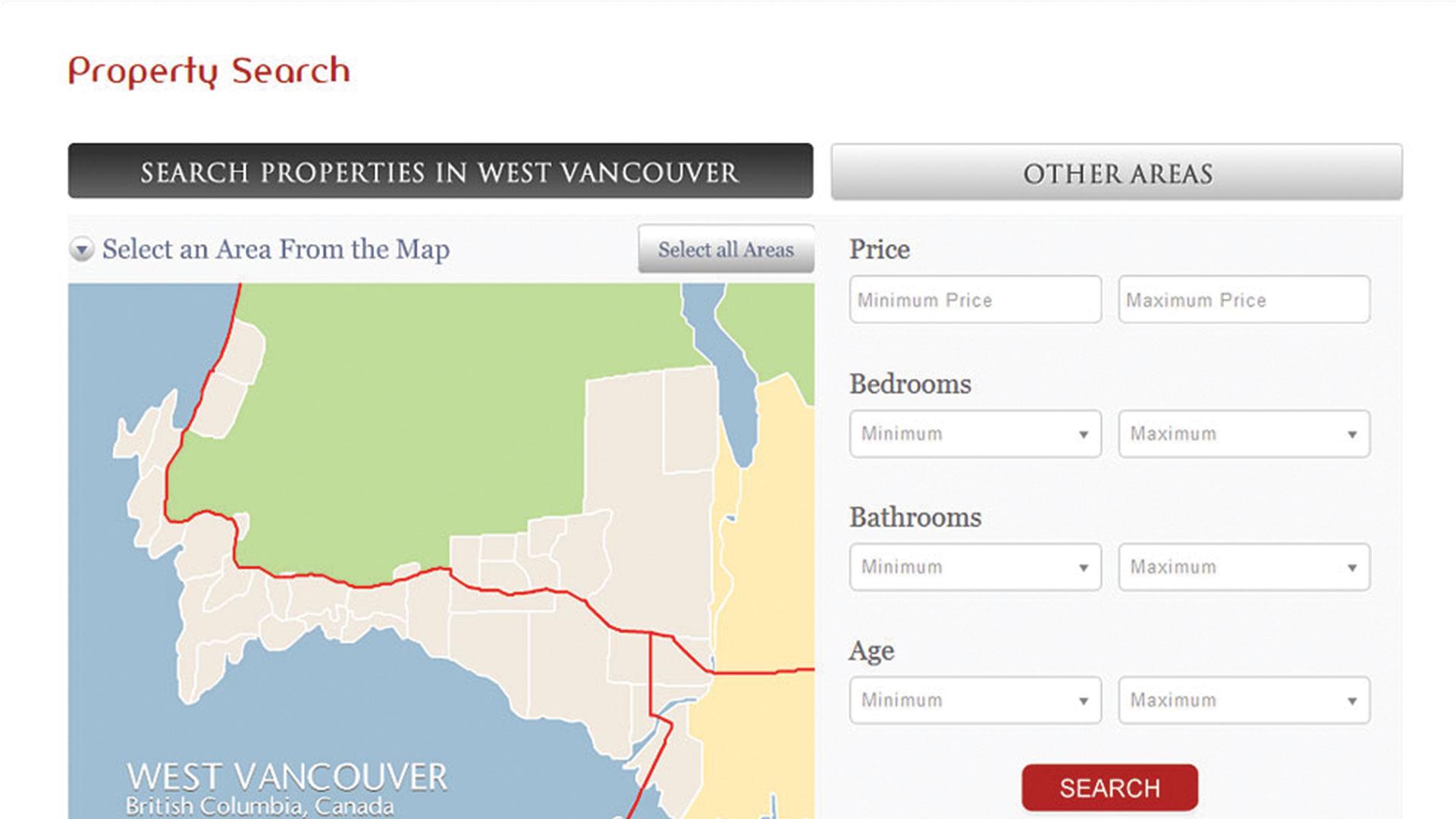 lisa-sun-Vancouver-web-design-Vancouver-web-development-by-mapleweb-canada-form-design-page