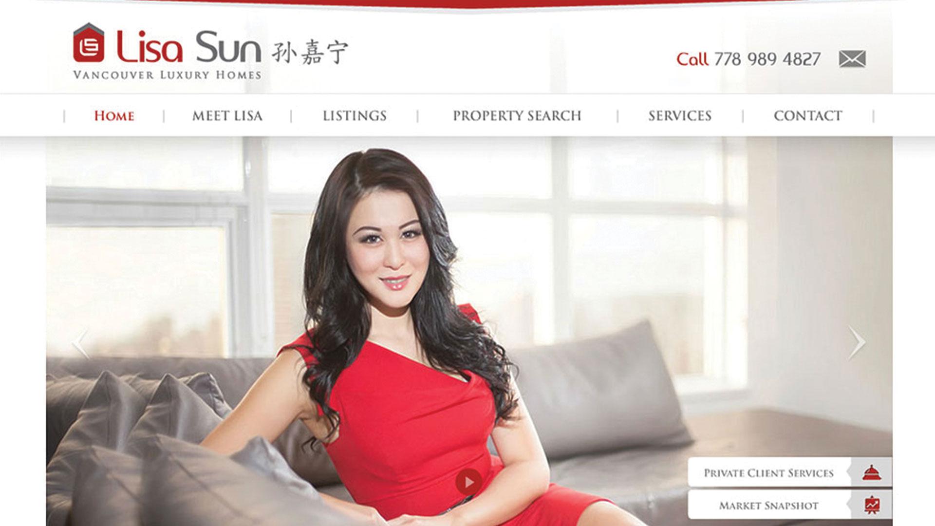 lisa-sun-Vancouver-web-design-Vancouver-web-development-by-mapleweb-canada-homepage-slider-01