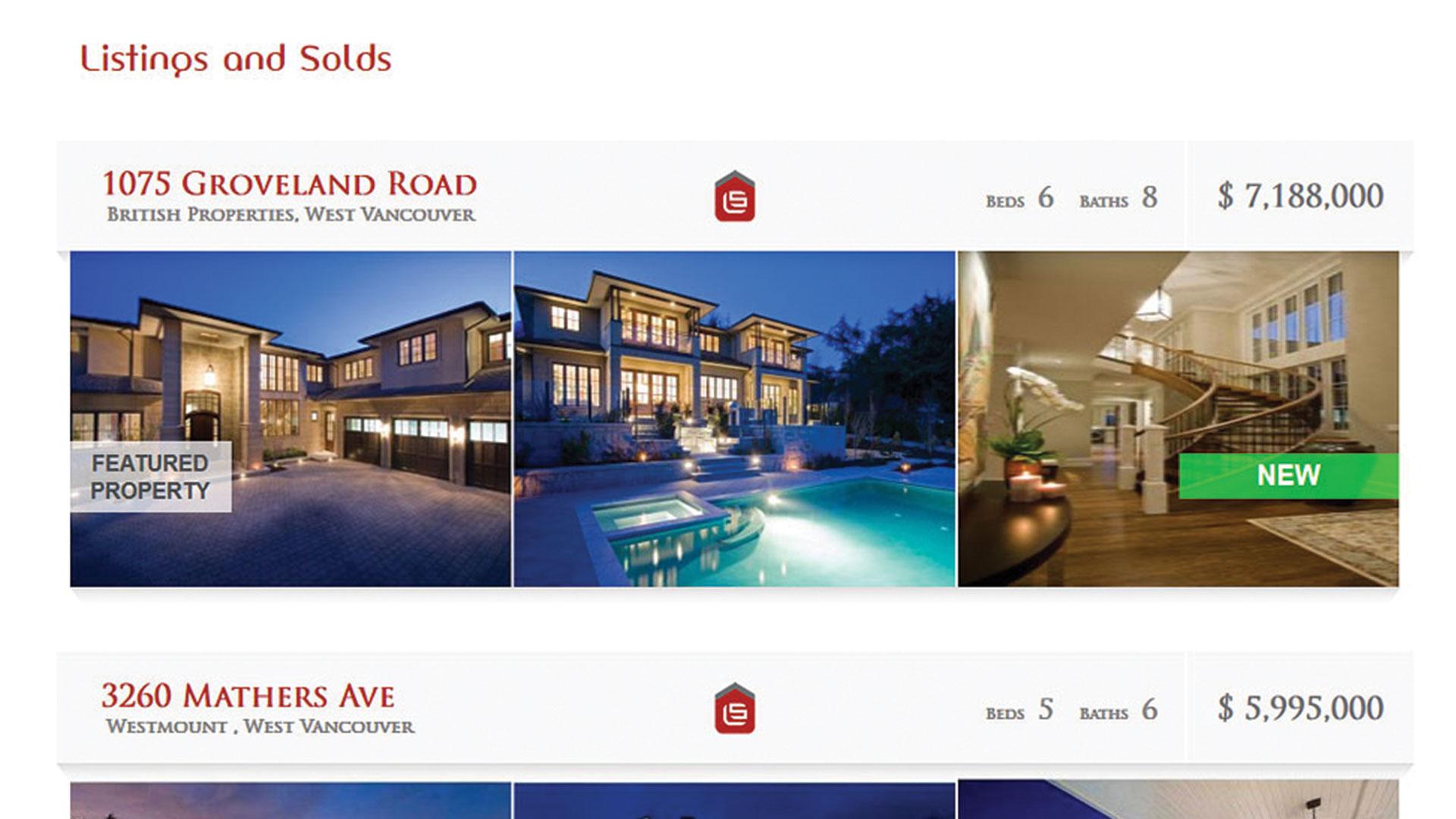 lisa-sun-Vancouver-web-design-Vancouver-web-development-by-mapleweb-canada-listings