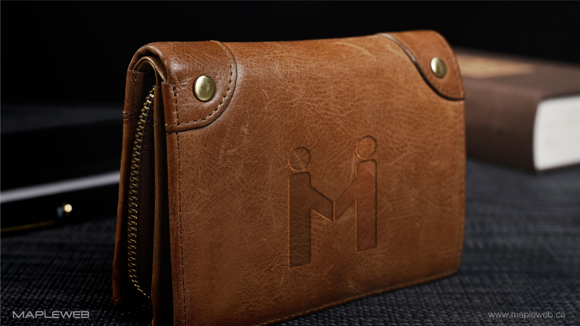 macdonald-search-group-brand-logo-design-by-mapleweb-vancouver-canada-wallet-mock