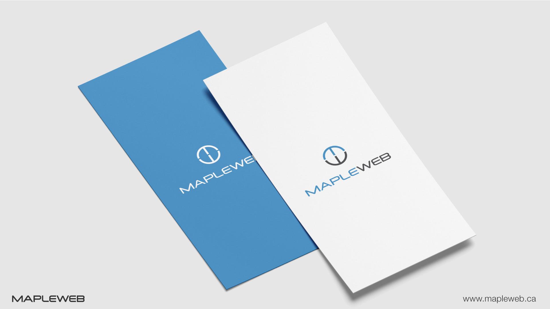 mapleweb-brand-logo-design-by-mapleweb-vancouver-canada-cards-mock
