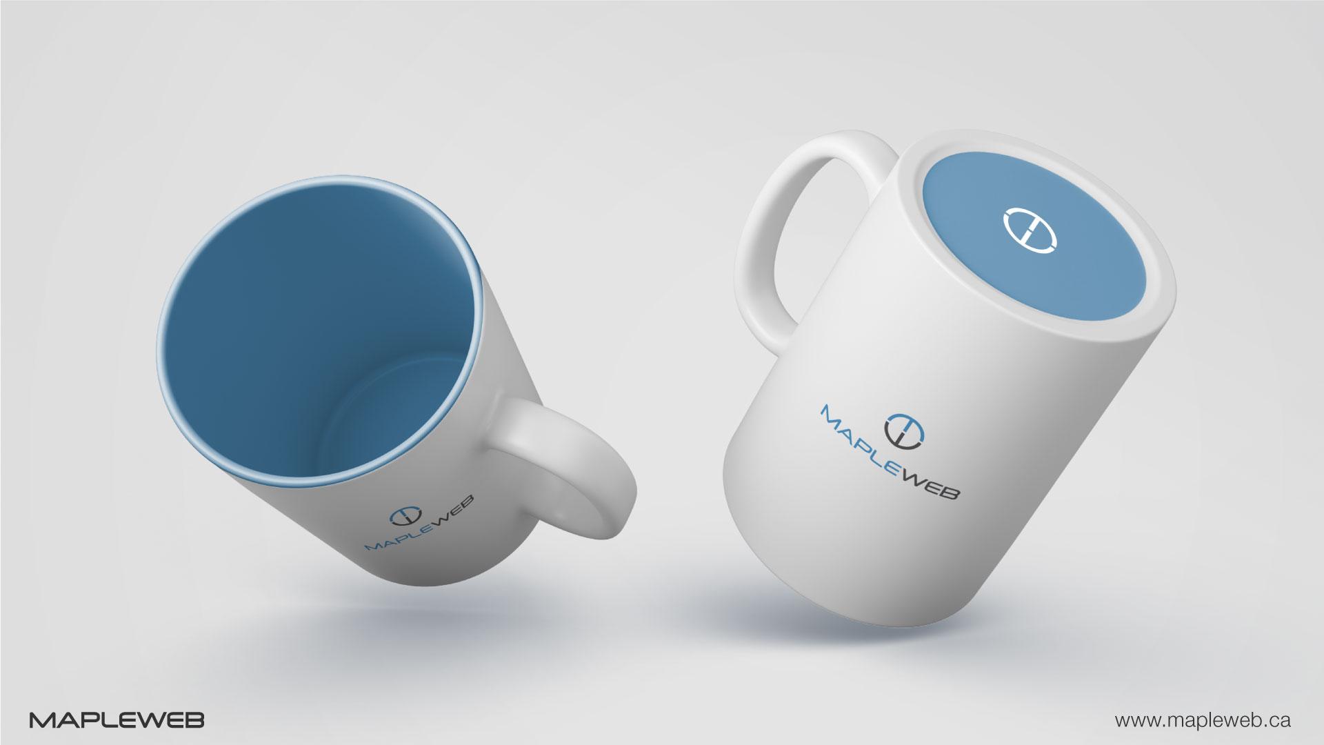 mapleweb-brand-logo-design-by-mapleweb-vancouver-canada-mug-mock