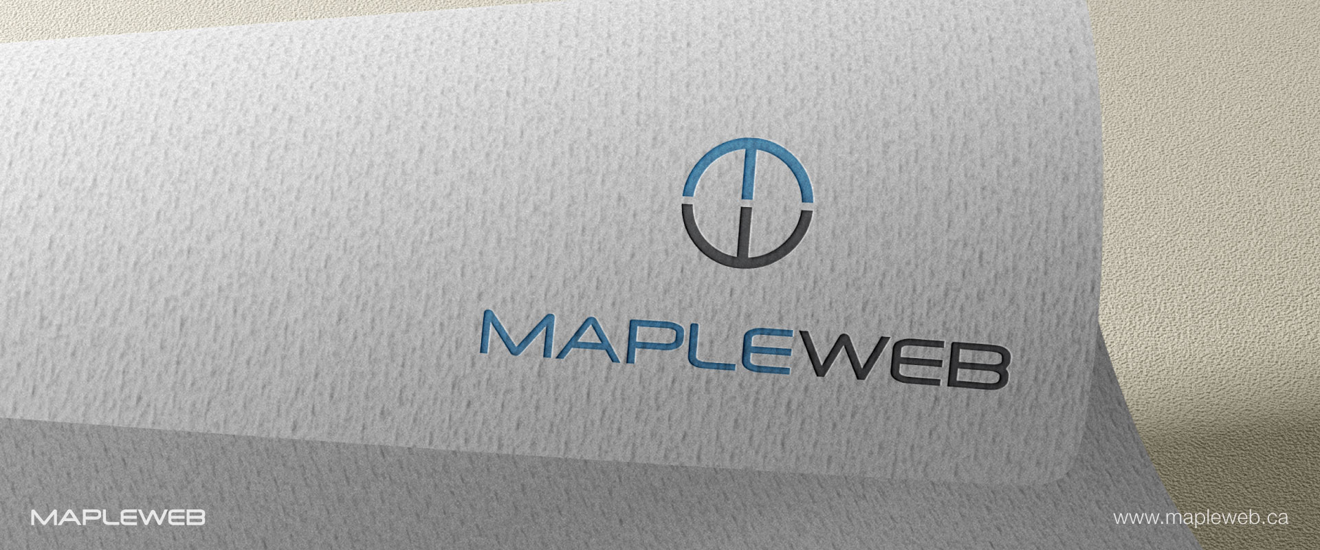 mapleweb-brand-logo-design-by-mapleweb-vancouver-canada-paper-mock