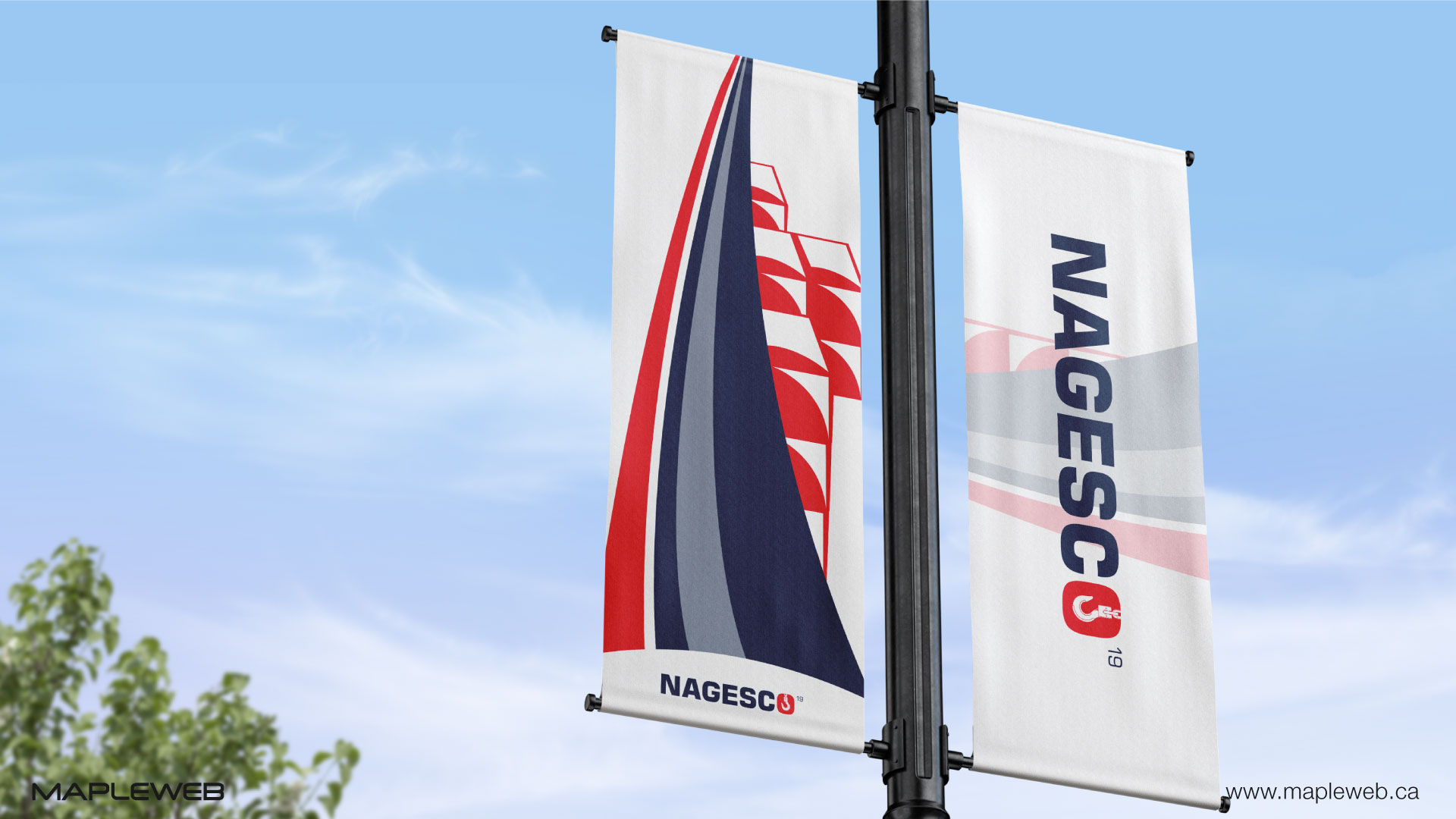 nagesco-brand-logo-design-by-mapleweb-vancouver-canada-paper-mock