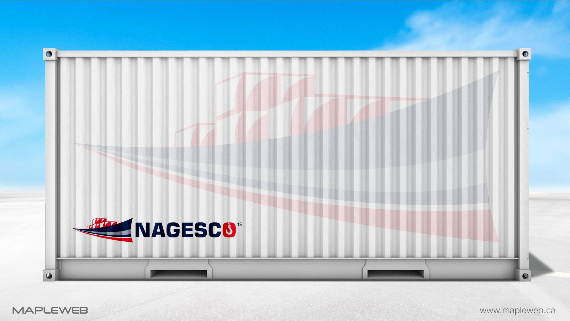 nagesco-brand-logo-design-by-mapleweb-vancouver-canada-banners-mock