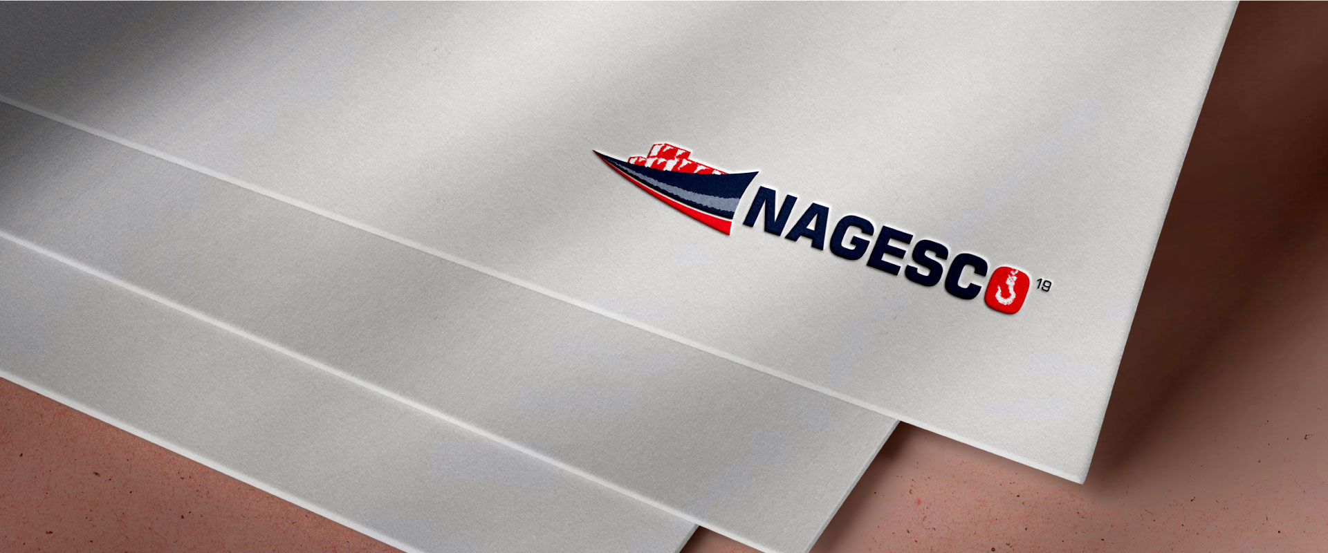 nagesco-brand-logo-design-by-mapleweb-vancouver-canada-business-card-mock