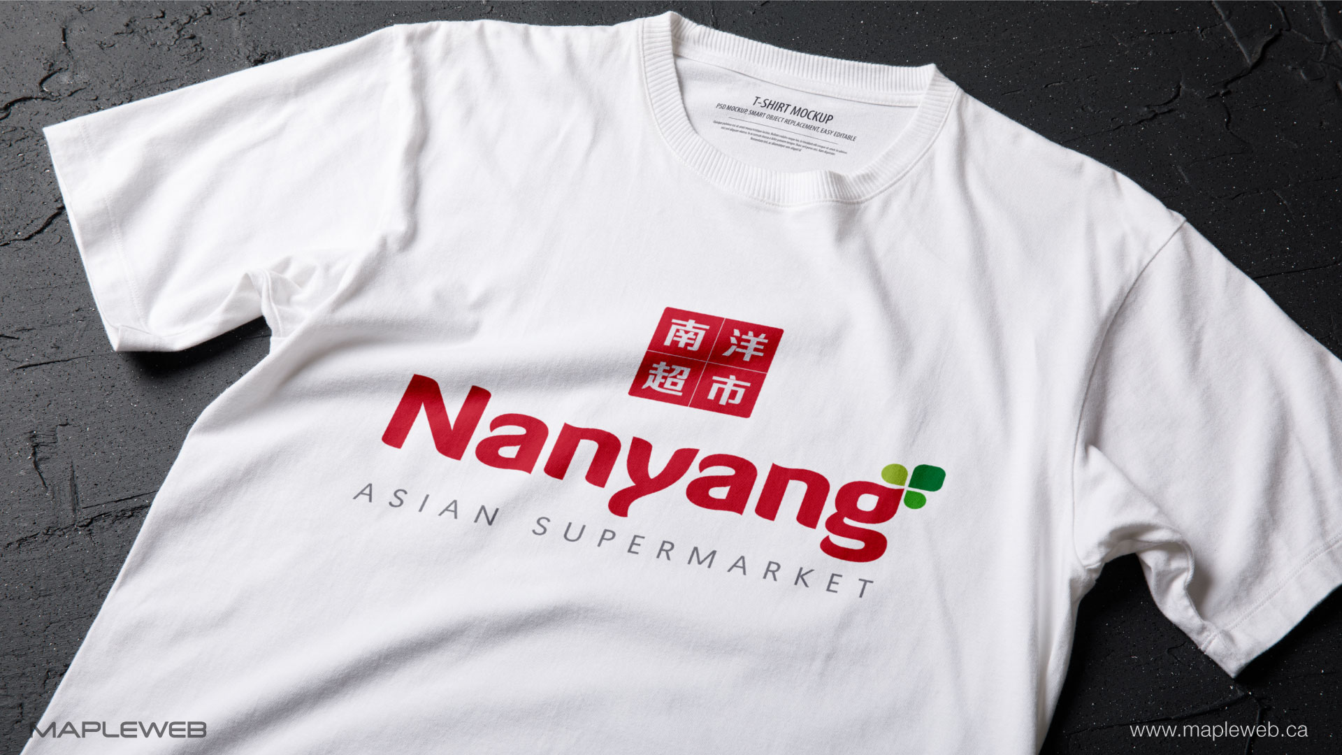 nanyang-brand-logo-design-by-mapleweb-vancouver-canada-tshirt-mock